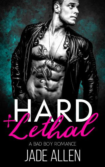 Hard & Lethal